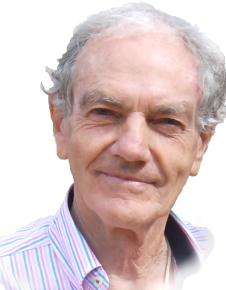 Léonard Orr