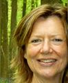 Anne-Chantal Misson