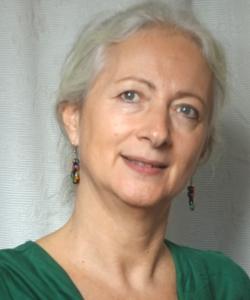 Carine Van Pellecon