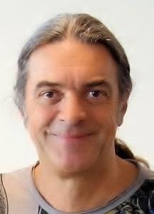 Philippe Hannetelle