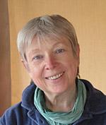 Michèle Maison