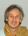 Philippe Wyckmans