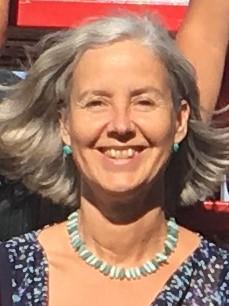Marianne Bollen