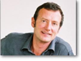 Eric Mairlot