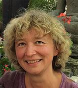 Emmanuelle Smolders