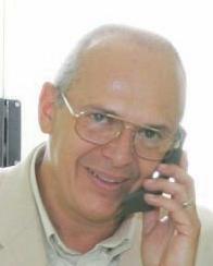 Denis Magnénaz