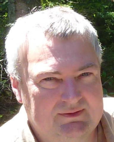 Guy Lerat