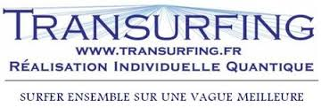Conférence d'introduction au TRANSURFING