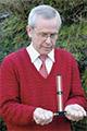 Michel Lespagnard