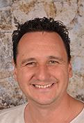 Patrick Lerot