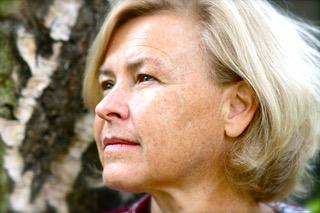 Hélène Huberty