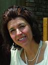Anne-Cécile Annet