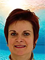 Bain thérapeutique : concerts aquatiques avec les bols en cristal. 15/3