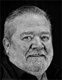Bernard Montaud