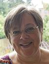 Brigitte Verlinden