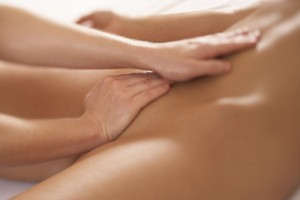Formation massage Tantrique Akhilanda
