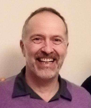 Thierry Heindrickx