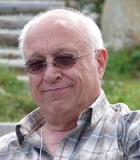 Benoît Istace