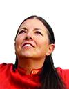 Montserrat Gascón