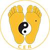 Centre d'Etude en Réflexologie (CER)