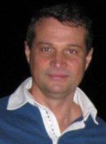 Dr Viatcheslav KONEV