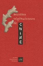 Recettes végétariennes de Chine