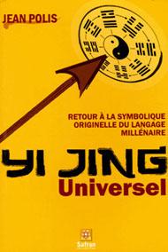 Yi Jing Universel