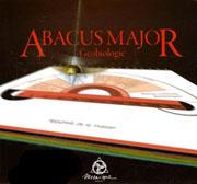 Abacus major - géobiologie
