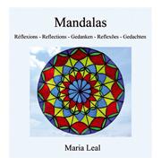 Mandalas et réflexions