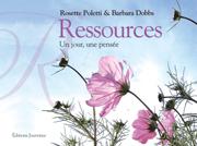 Ressources