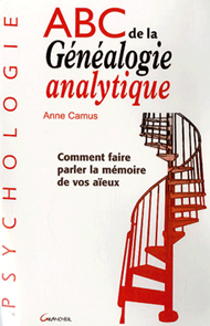 ABC de la Généalogie analytique.