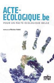 Acte écologique.be