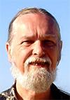 Philippe Antoine