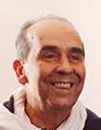 Pr Aziz El AMRANI JOUTEY