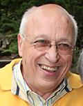 Benoit Istace