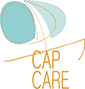 CAP CARE