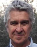 Daniel Radoux
