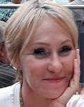 Carine Radoux