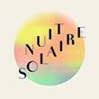 NUIT SOLAIRE