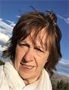 Chantal Goessens