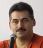 Roman Gireylo