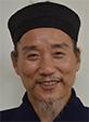 Maître Meng ZHILING