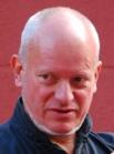 Jean-Jacques HANSSEN etles professeurs de La Recherche du Tao Asbl