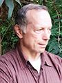 Alain MAHIEU