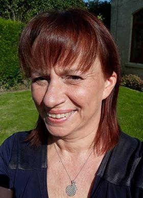 Françoise JANSSENS