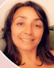 Noura TOUHAMI