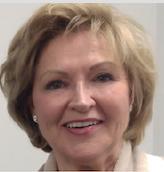 Pauline Lambert
