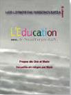 L'éducation vers... la connaissance innée