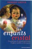 Les enfants cristal