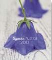 Agenda Rustica 2013